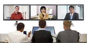 Videokonferenz Support Ticket System