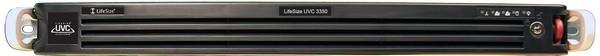 uvc server infrastructur für videokonferenzsysteme