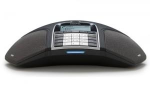 Konferenztelefon 300 IP