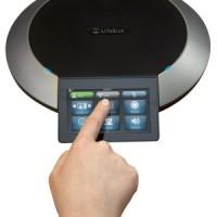 Phone Touchbedienung und Bedienfeld
