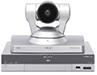 Sony PCS-XG55 Full HD