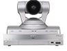 Sony PSC-XG80 Full HD