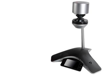 Polycom Cx 5500 Hd Kamera Beratung Verkauf Service Von