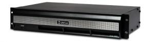 ICON 800 Videokonferenzsystem