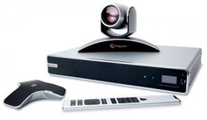 Polycom Group 700 Eagle Eye Kamera