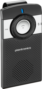 Bluetooth Freisprecheinrichtung k100