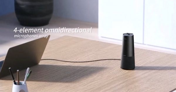 All in One Videokonferenz System